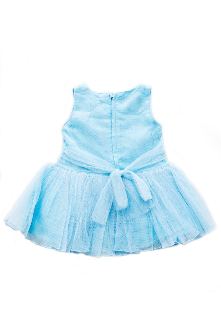 Josie Baby Dress