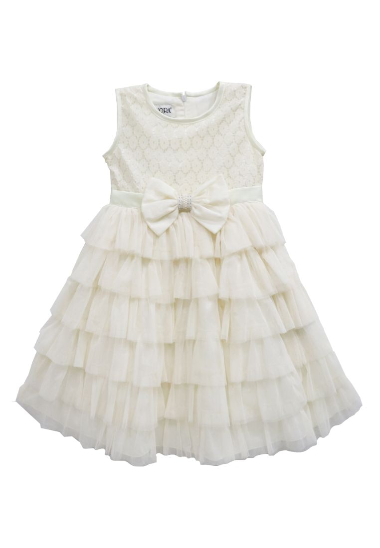 Esther Party Girl Dress