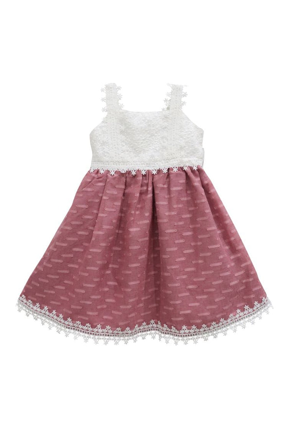 Fellicia Party Girl Dress