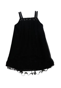 Natalia Party Girl Dress