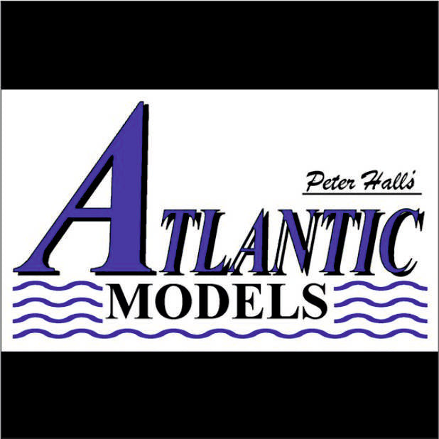 Atlantic Models