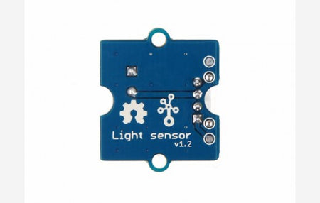Grove - Light Sensor v1.2