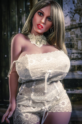 🔥Hot Selling Big Ass Sex Doll