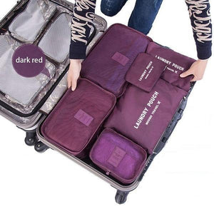 💟Travel Storage Bag💟