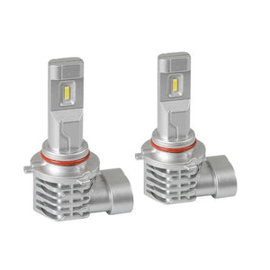 Halo Led Serie 10 Halo Killer - (H10-HB3 9005) - 20W - P20d - 2 pz - Scatola