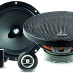 Focal RSE-165 kit 2 vie 120W