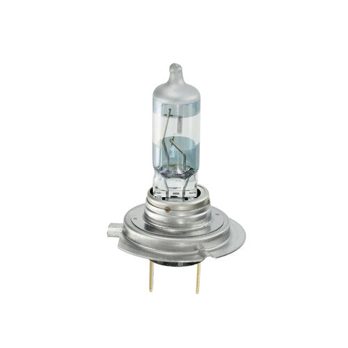 Lampadine Night Racer - H7 - 55W - PX26d - 2 pz - Blister