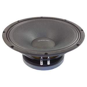 Bass Face Paw15.1.8 -Woofer 38 cm 8 ohm – Uso professionale – Pro Audio