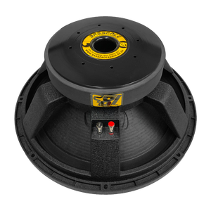 PAW18.2.4 – Subwoofer – Woofer Professionale 46 cm 4 ohm 1000w rms