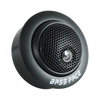 Bass Face TWEETERSPL5C.2 – Tweeter in seta 20 mm. Dome Tweeter – COPPIA