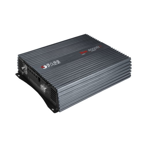 Amplificatore mono – Team5000/1D