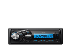 jameson JS-8500 autoradio 1 din MP3 / USB / SD / AUX
