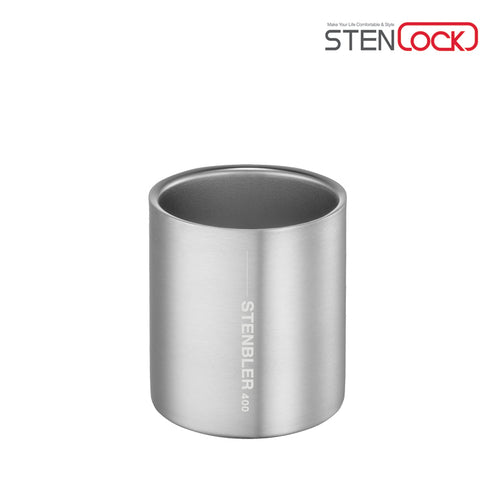 Stenlock Stenbler Office Mug No.3 400ml (New Product 20% OFF)