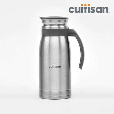 Stainless Steel Water Bottle 1300ml