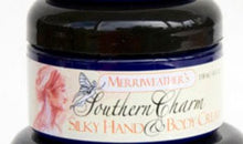 Load image into Gallery viewer, Southern Charm Hand & Body Cream (4 oz.)
