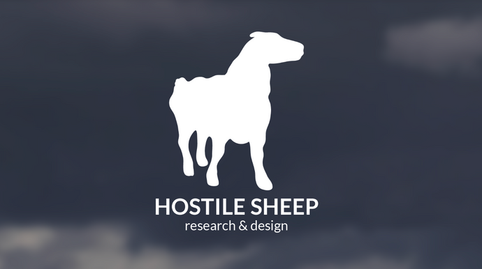 Finding emotional motivators using jobs-to-be-done customer interviews by Hostile Sheep
