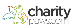 CharityPaws