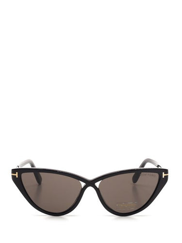 Tom Ford Cat Eyes Sunglasses