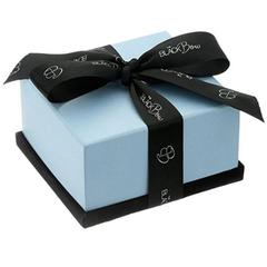 The Black Bow Jewelry co.  Gift Card