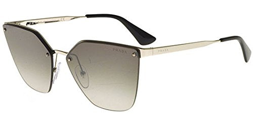 Prada Cats Eyes Sunglasses