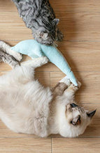 Load image into Gallery viewer, Pidan Cats Catnip Toy