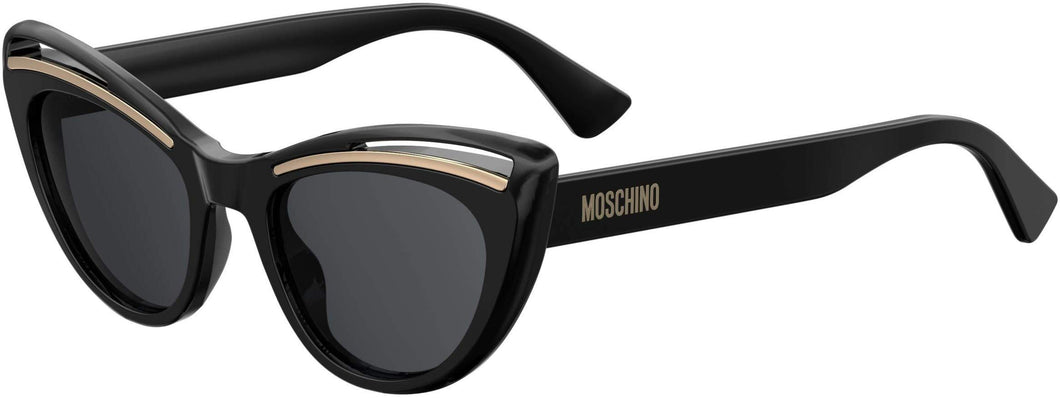 Moschino Women Sunglasses