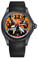 Load image into Gallery viewer, Corum Bubble Tiger Limited Edition Watch