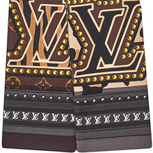 Load image into Gallery viewer, Louis Vuitton LV World Bandeau