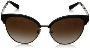Michael Kors Cats Eyes Sunglasses