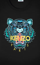 Load image into Gallery viewer, Kenzo Tiger T-shirt