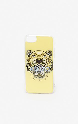 Kenzo iPhone 8/SE Tiger Case