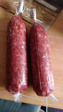 Load image into Gallery viewer, Dry Sausage casings 70MM