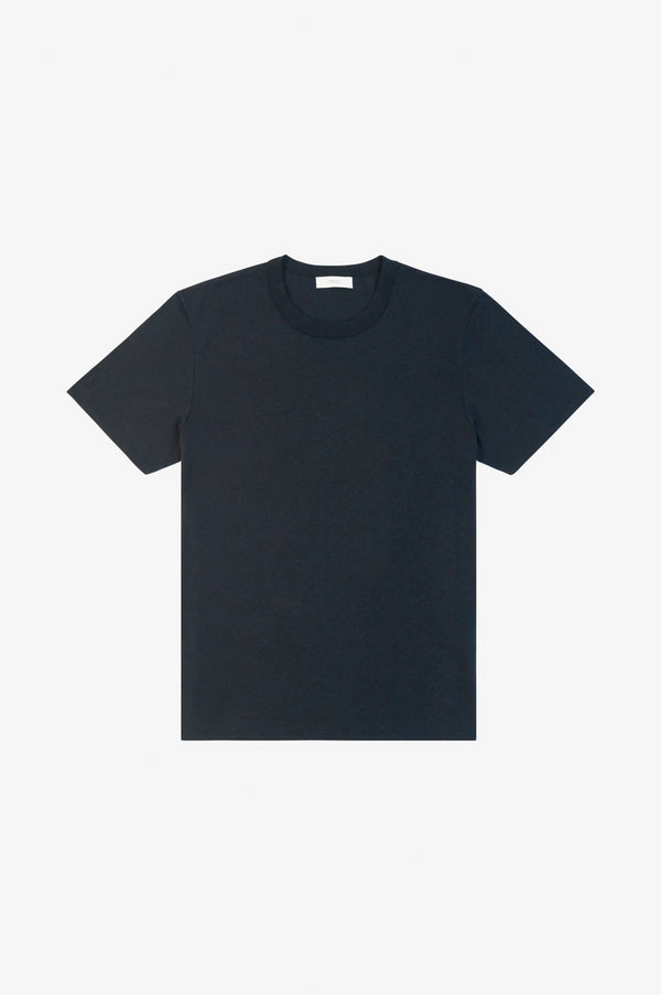 CLASSIC TEE - Lyocell