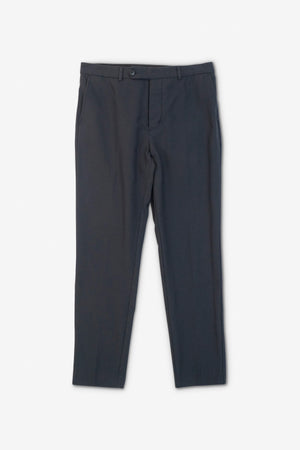 SHADOW TROUSER - Cotton Twill