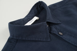TENCEL WOODSMAN SHIRT