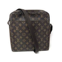 Bolsa Louis Vuitton Messenger