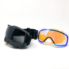Goggles Smith Chroma Pop