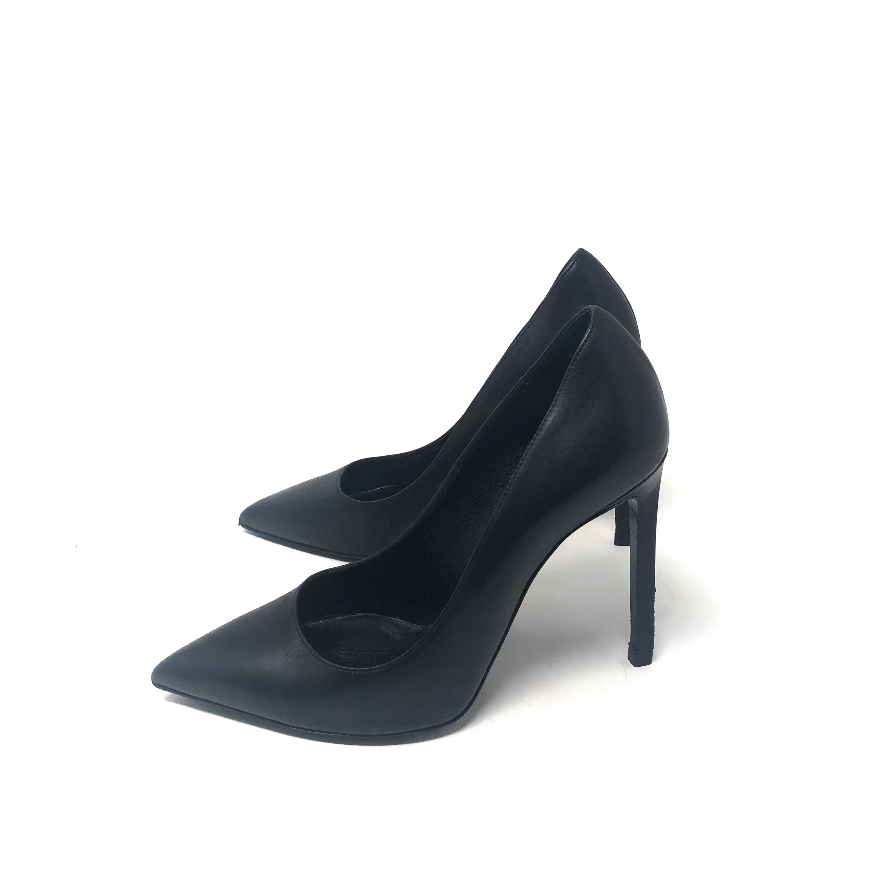 Pumps Saint Laurent Anja T.34