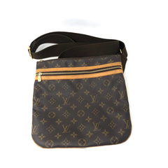 Bolsa Louis Vuitton Messenger Bosphore