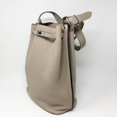 Tote Hermès so kelly