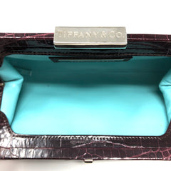 Clutch Tiffany & Co