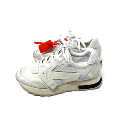 Tenis Off-White Out of office T.37