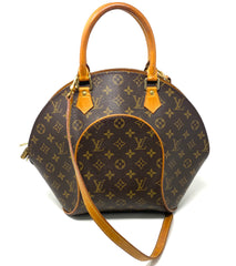 Bolsa Louis Vuitton Ellipse