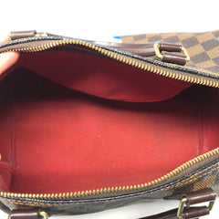 Bolsa Louis Vuitton Speedy 30
