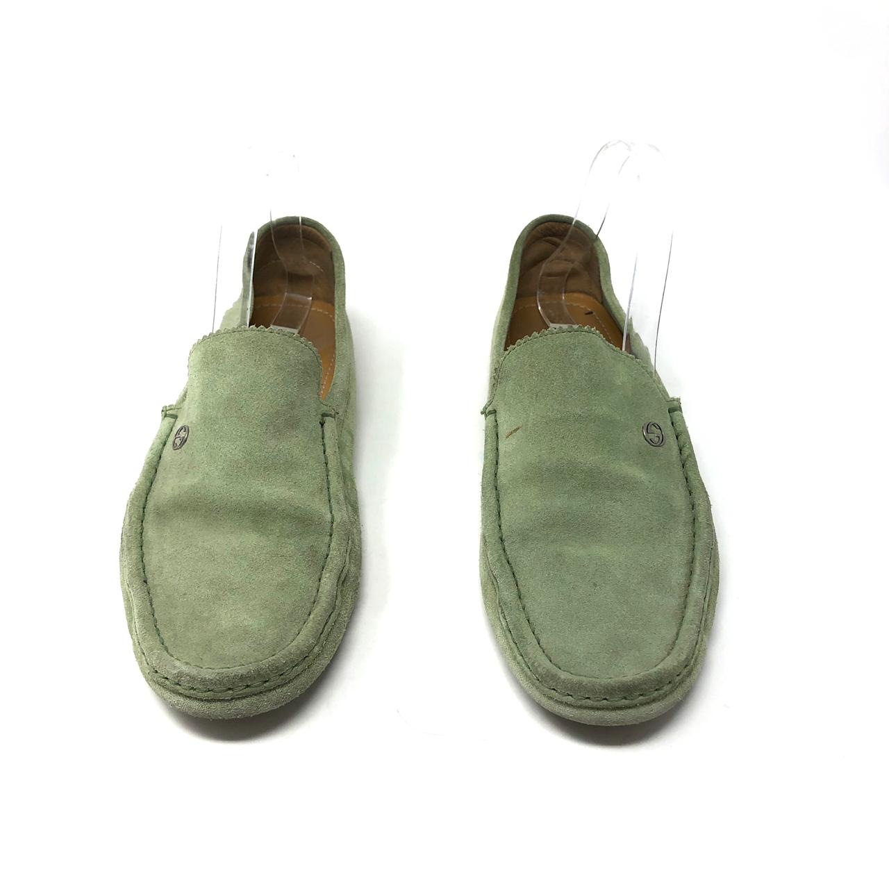 Loafers Gucci T. 9.5