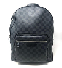 Mochila Louis Vuitton Josh