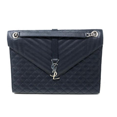 Bolsa Saint Laurent Envelope Grande