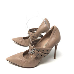 Pumps Valentino T.39