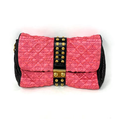 Clutch Louis Vuitton Coquette
