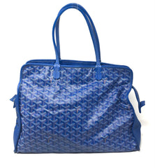 Bolsa Goyard Sac Hardy Pet Carrier PM